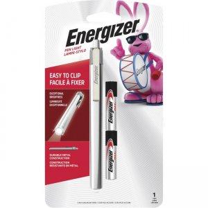 Eveready LED Pen Light PLED23AEHCT EVEPLED23AEHCT