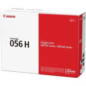 Canon Toner Cartridge CRG056H CNMCRG056H 056