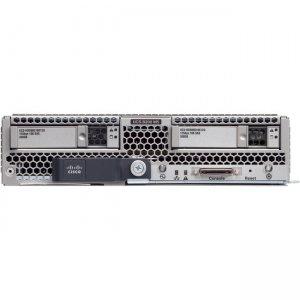 Cisco UCS B200 M5 Server UCS-SP-B200M5-S2T
