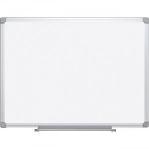 Bi-office Earth-It Dry Erase Board CR0820790 BVCCR0820790