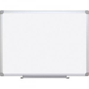 Bi-silque Earth-it Dry Erase Board CR1220790 BVCCR1220790
