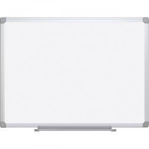 Bi-silque Earth-It Dry Erase Board CR0620790 BVCCR0620790