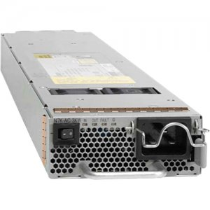 Cisco Power Module N7K-AC-7.5KW-INT