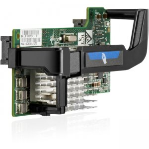 HPE Flex-10 10Gb 2-Port Adapter 657132-001 530FLB