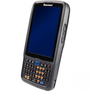 Honeywell A Mobile Computer CN51AQ1KNF1W1000 CN51