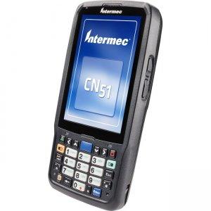 Intermec Mobile Computer CN51AN1SNU2W1000 CN51