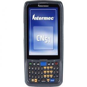 Intermec Mobile Computer CN51AQ1KNU2W1000 CN51