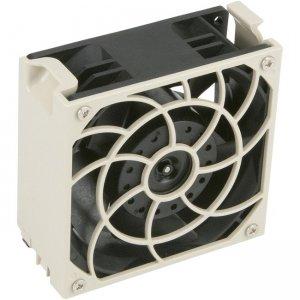 Supermicro Cooling Fan FAN-0151L4 PFR0912XHE