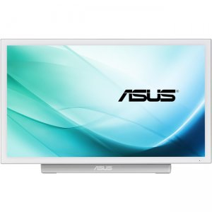 Asus Touchscreen LCD Monitor PT201Q