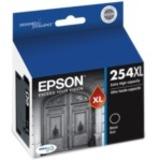 Epson Ink Cartridge T254XL120-S 254XL