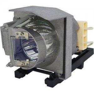 BTI Projector Lamp ET-LAC300-BTI