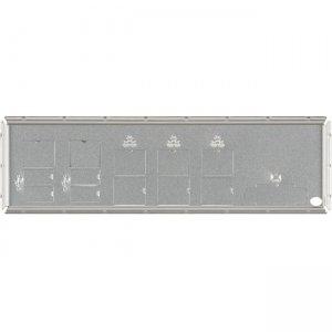 Supermicro Standard I/O Shield for A2SDV-TLN5F MCP-260-00084-0N