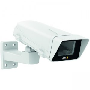 AXIS Protective Housing 5506-491 T93G05
