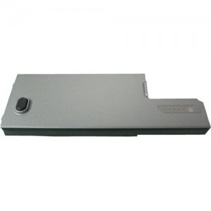 Dell - Certified Pre-Owned Notebook Battery 312-0537