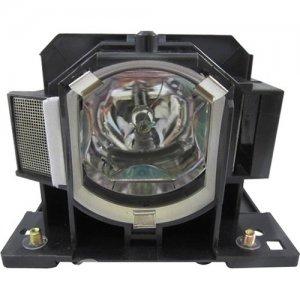 BTI Projector Lamp VLT-XD8600LP-OE