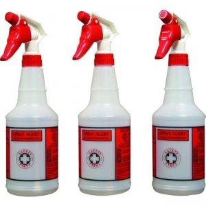 Spray Alert 32oz System 5032SS IMP5032SS