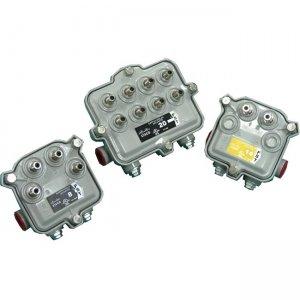 Cisco 6 dB FST Reverse Attenuator SG-FST-RA-4254-06