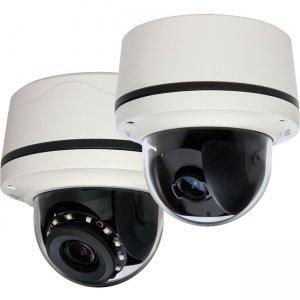 Pelco Sarix Pro Environment IR Dome IMP521-1RS