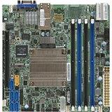 Supermicro Server Motherboard MBDX10SDV8C-TLN4F+-B X10SDV-8C-TLN4F