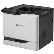 Lexmark Colour Laser Printer 21KT006 CS820dtfe