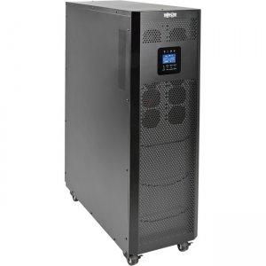 Tripp Lite SmartOnline 30kVA Tower UPS SVT30KX