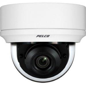 Pelco Sarix Enhanced Environmental Dome IME122-1ES