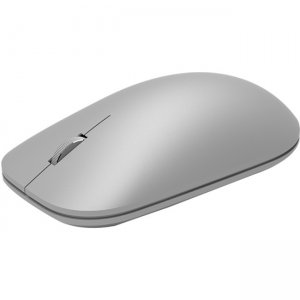 Microsoft Surface Mouse 3YR-00001