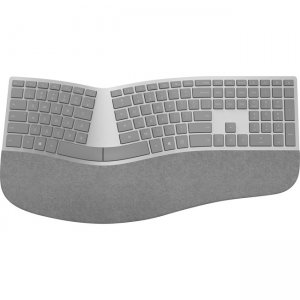 Microsoft Surface Ergonomic Keyboard 3SQ-00008