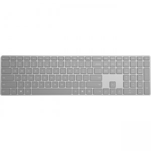 Microsoft Surface Keyboard 3YJ-00022