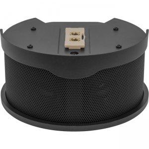 Vaddio ConferenceSHOT AV Speaker 999-9995-003