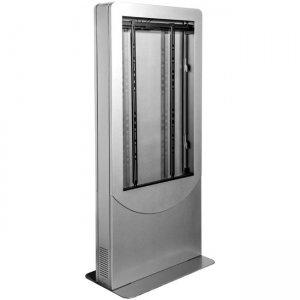Peerless-AV Display Enclosure KIPC2549-S