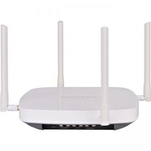 Fortinet FortiAP Wireless Access Point FAP-S223E-F S223E