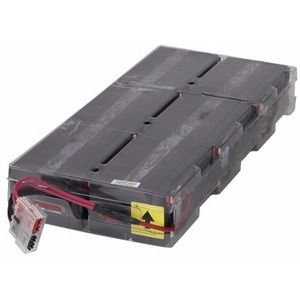 Eaton 9PX Battery Pack 744-A3121
