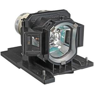 Premium Power Products Compatible Projector Lamp Replaces Promethean PRM45-LAMP PRM45-LAMP-OEM