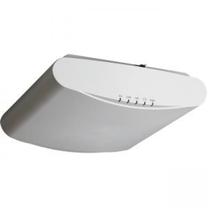 Ruckus Wireless Indoor 802.11ac Wave 2 4x4:4 Wi-Fi Access Point With 2.5Gbps Backhaul 9U1-R720-WW00