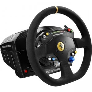 Thrustmaster Racer 488 Challenge Edition 2969103 TS-PC