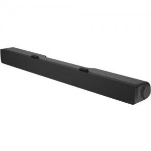 Dell - Certified Pre-Owned Stereo Soundbar AC511 AC511M