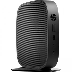 HP t530 Thin Client 3JP36UP#ABA