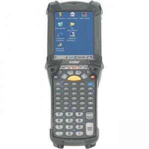 Zebra Mobile Computer MC92N0-GL0SYJYA6WR MC9200