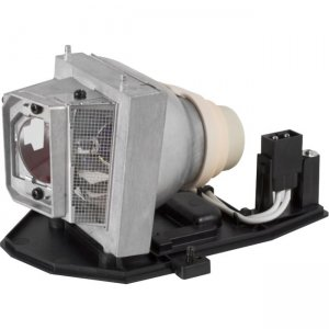 Optoma Replacement Lamp BL-FU465B