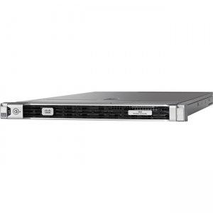 Cisco Wireless LAN Controller AIR-CT5520-CA-K9 5520