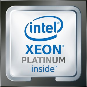 Cisco Xeon Platinum Octacosa-core 2.10GHz Server Processor Upgrade HX-CPU-8176M 8176M