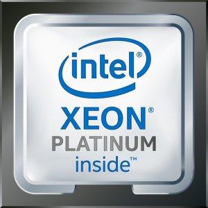 Cisco Xeon Platinum Octacosa-core 2.10GHz Server Processor Upgrade HX-CPU-8176 8176