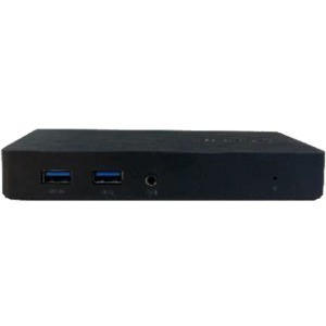 Visiontek Universal Dual Display USB 3.0 Dock 901147 VT1000
