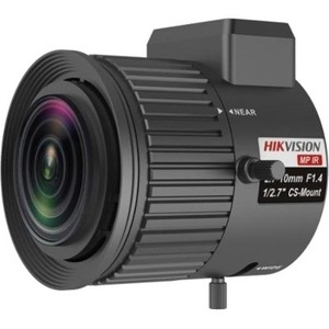 Hikvision Zoom Lens TV2710D-MPIR