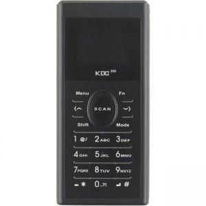 KoamTac 1D CCD Bluetooth Barcode Scanner 347162 KDC350Li-D-R2