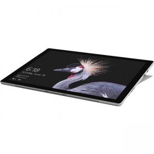 Microsoft Surface Pro Tablet JVX-00001 1796