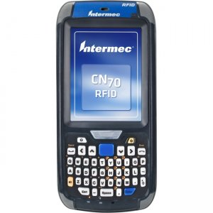 Intermec Mobile Computer CN70GQ5KN00G1A40 CN70