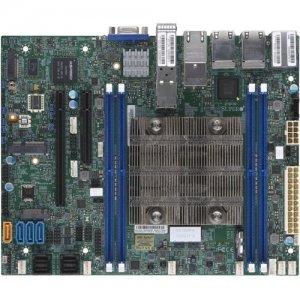 Supermicro Server Motherboard MBD-X11SDV-8C-TP8F-B X11SDV-8C-TP8F