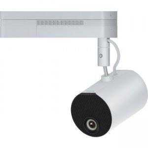 Epson LightScene Accent Lighting 3LCD Laser Projector V11H868020 EV-100
